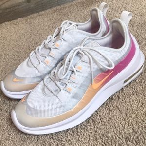 New Women's Nike Air Max Shoes